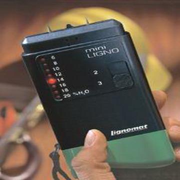 木材测水仪/含水率测试仪