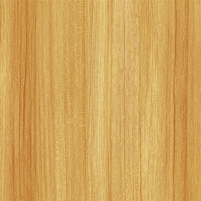 胡桃木饰面板_家具制造在线