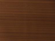 高光木纹膜