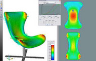 DesignConcept 产品设计和开发