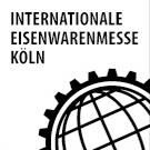 德国科隆国际五金博览会