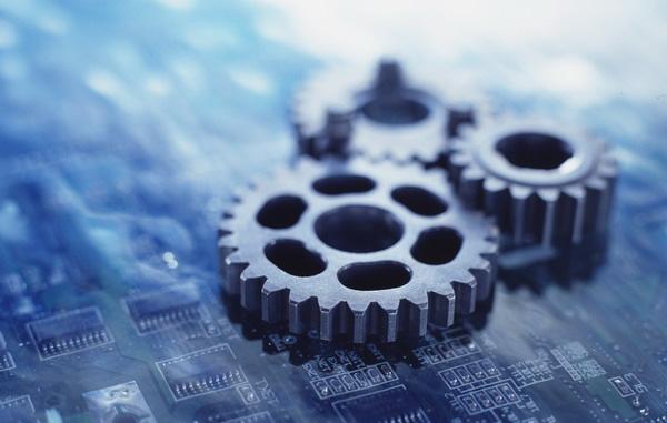 资本市场推动制造业转型升级